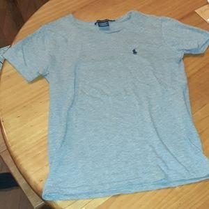 Womes Ralph Lauren sport shirt